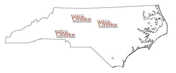 north-carolina-clipart-nc-state-outline-clipart-1